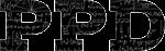 ProcessPlantDesignLogo
