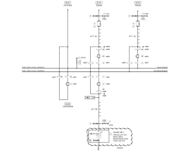 electrical-design1